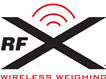 RF Wireless Weighing