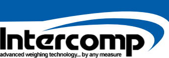 Intercomp - Microflex™ Scales -