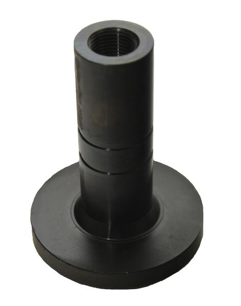 16mm - 1.5 KART SPINDLE ADAPTER