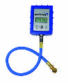99.99 PSI DIGITAL AIR PRESSURE GAUGE