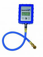 150 PSI DIGITAL AIR PRESSURE GAUGE