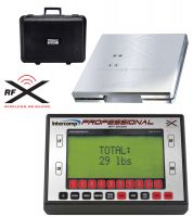 RFX™ WIRELESS GAS WEIGHER